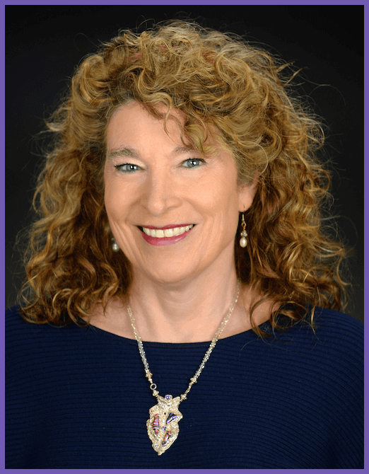 Kathy Curtis, DDS is a dentist in Seattle with over 27 years of experience.