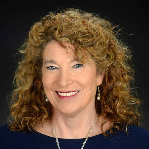Meet Kathy Curtis, DDS, a top Seattle dentist with over 27 years of experience in the field!  Seattle Family Dentistry,